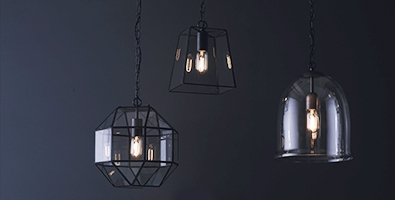 small lighting. Lighting Small