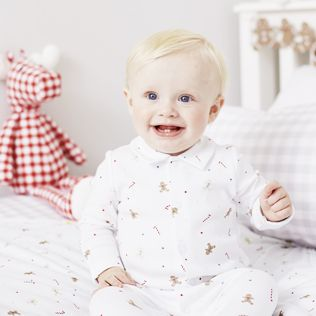 Sale Little White Company