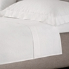 200 Thread Count Egyptian Cotton Fitted Sheets
