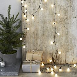 Home Accessories Home The White Company Uk