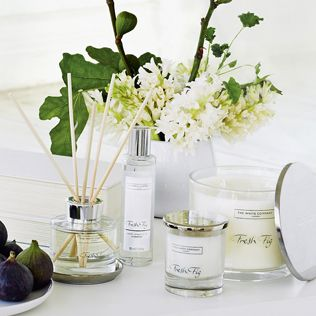Shop by fragrances candles fragrance the white company uk fruity mightylinksfo