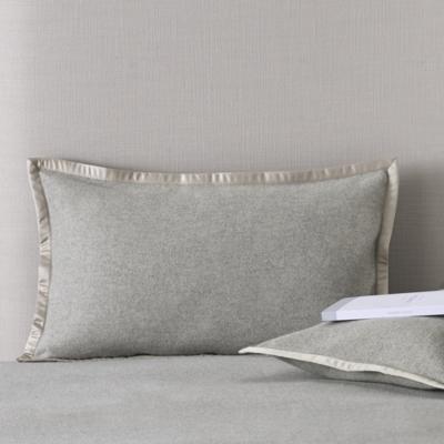 Image of Addison Throw & Cushion Covers