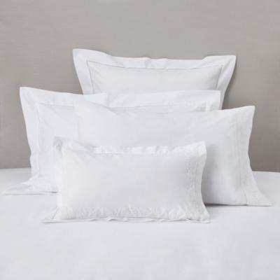 Adeline Oxford Pillowcase - Single
