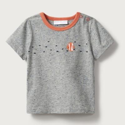 Against The Flow T-Shirt