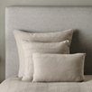 Ashby Cushion Cover - Small rectangle