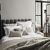Super-Soft Surround Pillow