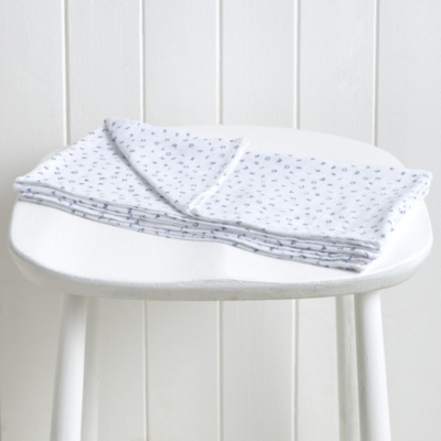 Word Search Muslin 2 Pack