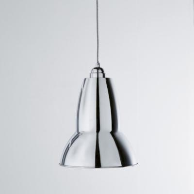 Image of Anglepoise Original 1227 Pendant Ceiling Light