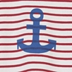 Long Sleeve Anchor T-Shirt