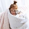 Anastasia Single Quilt