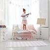 Arabella Single Quilt