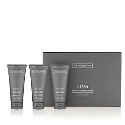 Aspen Gift Set