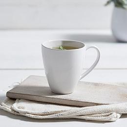 Artisan Stoneware Mug