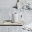 Artisan Creamer