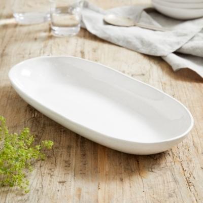 Artisan Large Serving Platter