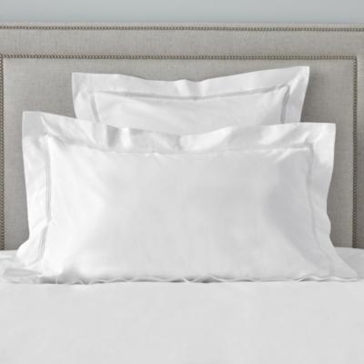 Ashville Oxford Pillowcase