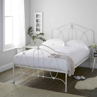 Ashwell Bed