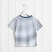 Astronaut Motif T-Shirt (1-5yrs)