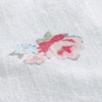 Girls' Annabella Floral Bath Towel