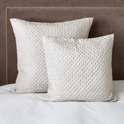 Audley Quilts & Cushion Covers