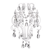 Buy Chandelier Shade from The White Company
