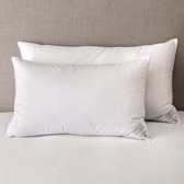 Buy Platinum Down Pillows from The White Company