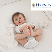 Buy Burford Hypnos Pocket Sprung Cot Bed Mattress from The White Company
