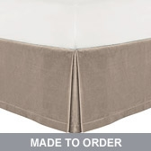 Buy Valance from The White Company