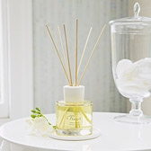 Buy Flowers Scent Diffuser from The White Company