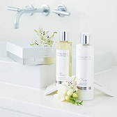 Buy Flowers Bath & Body Gift Set from The White Company