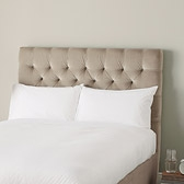 Buy Richmond Headboard from The White Company