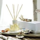 Buy Seychelles Scent Diffuser from The White Company