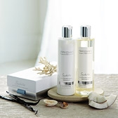 Buy Seychelles Bath & Body Gift Set from The White Company