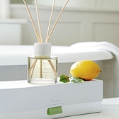 Buy Verveine Scent Diffuser from The White Company