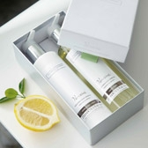 Buy Verveine Hand & Nail Gift Set from The White Company