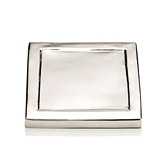 Buy Fine Fragrance Square Diffuser Tray from The White Company