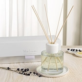 Buy White Lavender Scent Diffuser from The White Company