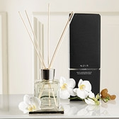 Buy Noir Scent Diffuser from The White Company