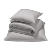 Buy Pique Cushion Cover from The White Company