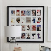 Buy Memories Photo Frame - Black from The White Company