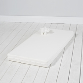 Natural Coir Cot Bed Mattress