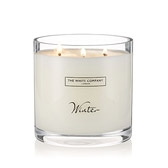 Winter Large 3-Wick Candle
