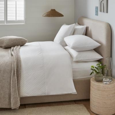 Avignon Print Bed Linen Collection