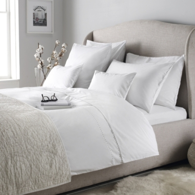 Avignon Bed Linen Collection Duvet Cover