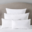 Avignon Housewife Pillowcase - Single