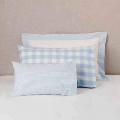 Housewife Pillowcase - Single