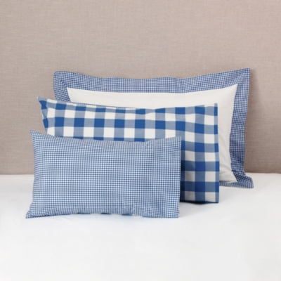 Oxford Pillowcase - Single