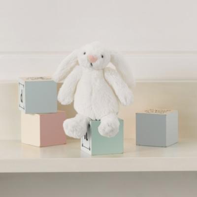 Jellycat Bashful Bunny Mini Toy
