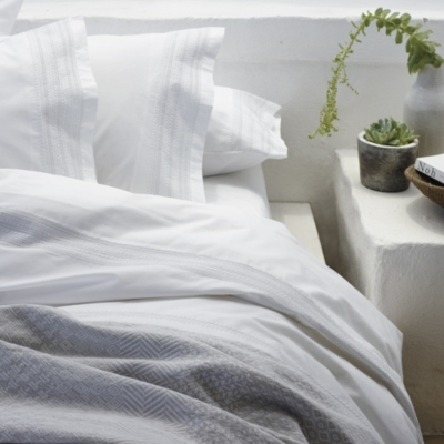 Azores Bed Linen Collection