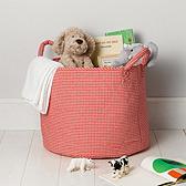 Storage Bag - Red